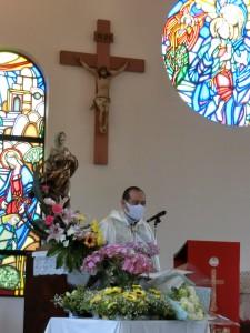 マリア祭12